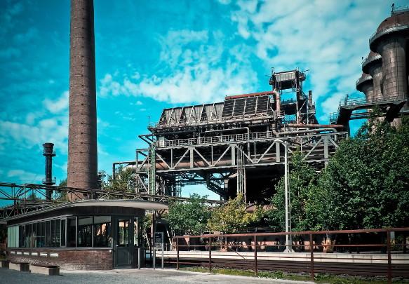 blue-sky-business-chimney-208714